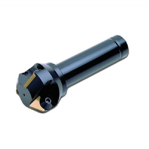 CMT-Milling Cutter