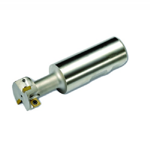 RTS-Milling Cutter
